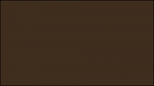 Gutter Color Options 10