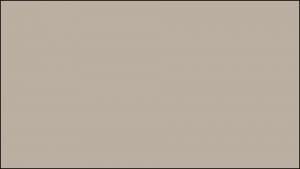 Gutter Color Options 21
