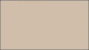 Gutter Color Options 16