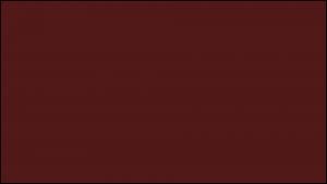 Gutter Color Options 6