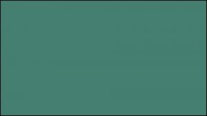 Gutter Color Options 27