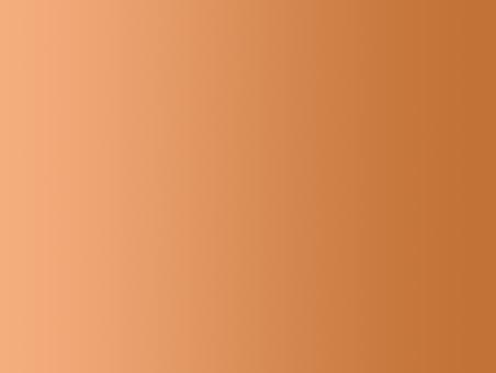 Gutter Color Options 30