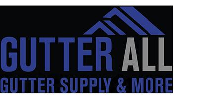 gutter all logo